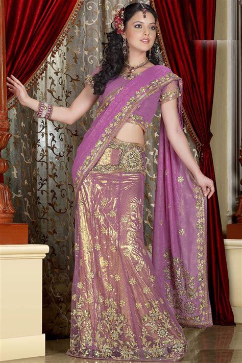 hairstyle design for saree lehenga choli saree designs blouse designs 2014 style
