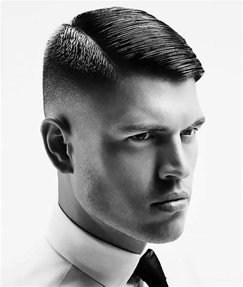 how to get a comb over fade the best comb over fade haircuts and how to get them