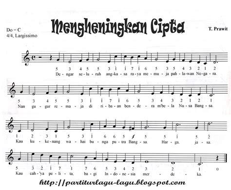 belajar kunci gitar gaby tinggal kenangan chord lagu hymne pramuka notasi lirik lagu indonesia