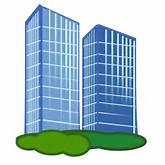 Office Building Clipart Png - clipartsgram.com