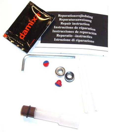 Damixa Faucet Parts by Damixa Cartridge Replacement Damixa Venus Tap