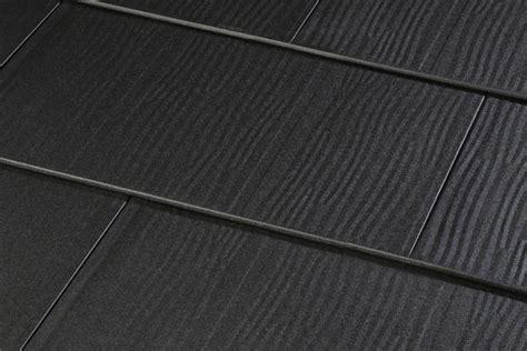 summerside steel shingles residential metal roofing