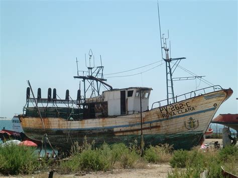 old boat wrecks for sale free pictures wreck 51 images found