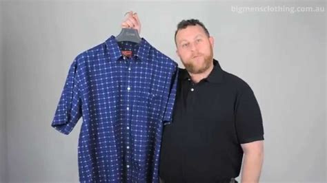 big mens clothing by r m williams noccundra