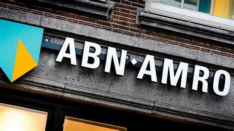 abn amro bank nl abn amro veroordeelt eerste hypotheekadviseurs zakelijk
