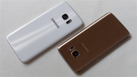Harga Samsung S6 Flat Duos samsung galaxy s7 detailed in specs hardware new