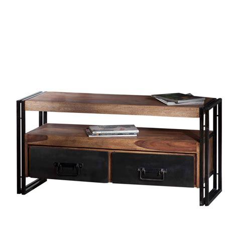 Tv Lowboard Holz. best 20 tv board ideas on pinterest