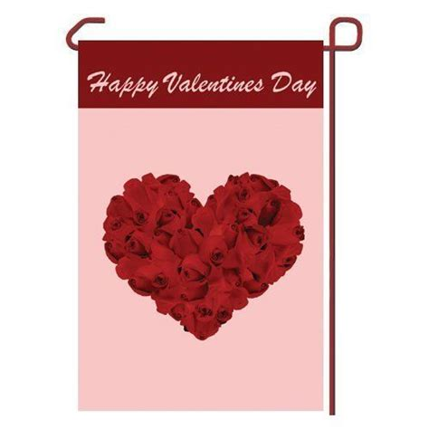 valentines day arbor 237 best flags for the garden home images on