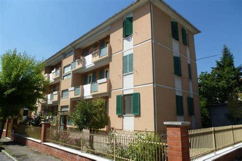 appartamenti in affitto macerata macerata in vendita e in affitto cerco casa macerata