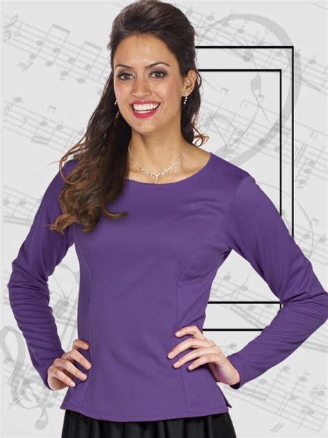 Blouse Angella s wear blouses
