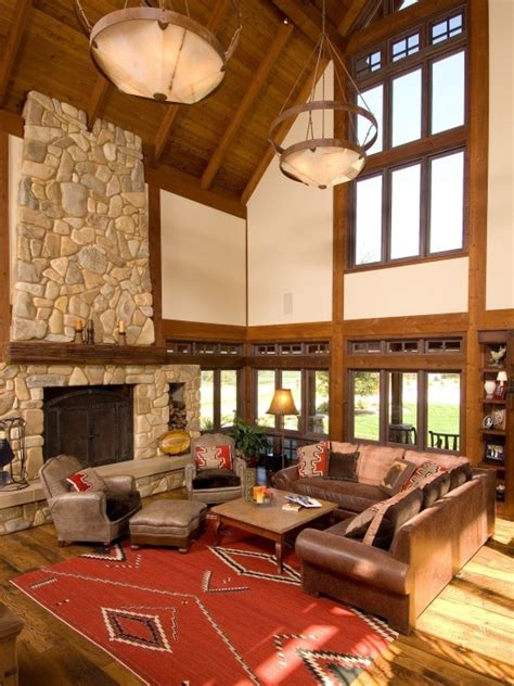 home design ideas native 56 best native southwest interior design images on