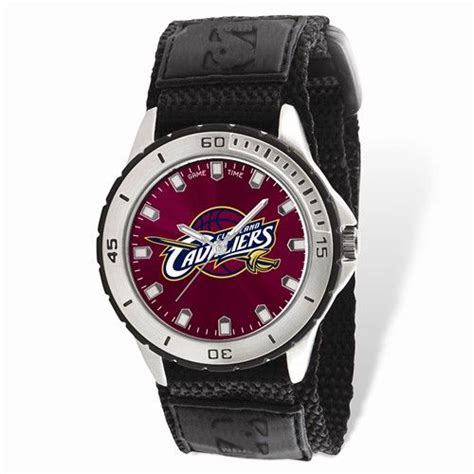 gifts for pro fans 76 best gifts for sports fans images on