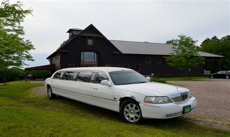 Limo Transportation by Wedding Transportation Limo Car Services Rutland Vt