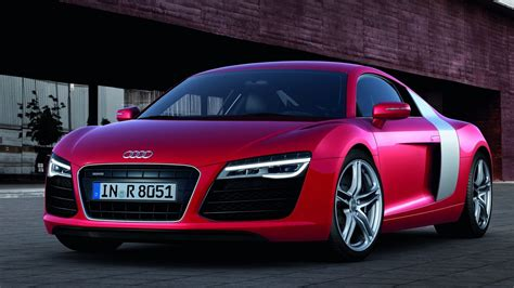 audi production facilities audi r8 production moved to new facility news top speed