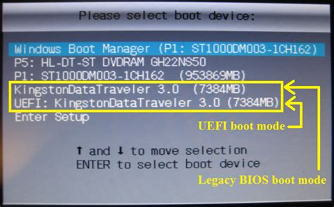 install windows 10 legacy boot clean install of windows 10 fails page 2 windows 10 forums