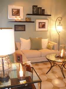 Wall Decor Ideas Living Room Miami Living Room Restyle
