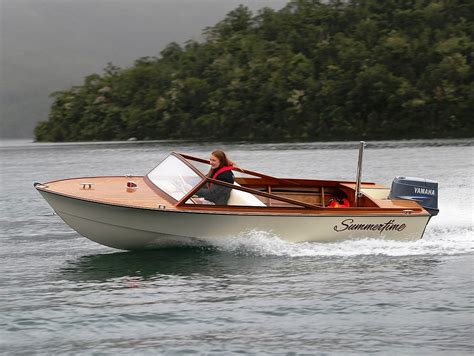 pelin boat plans nz join us to congratulate new zealand boat builder rosie