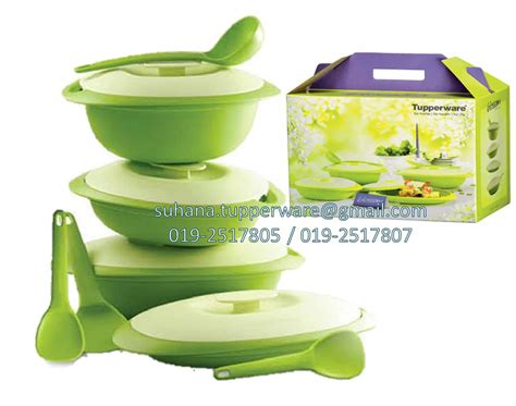 Normal Tupperware tupperware brands malaysia catalogue collection
