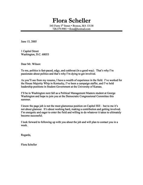 A good cover letter samples   Business Proposal Templated