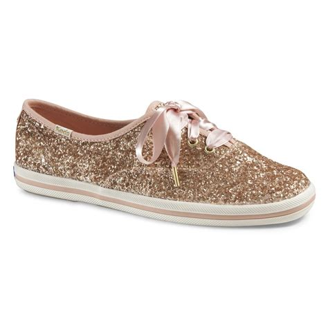 Keds Kate Spade keds x kate spade wedding sneakers popsugar fashion