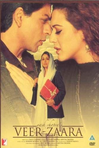 film veer zaara watch veer zaara full movie online