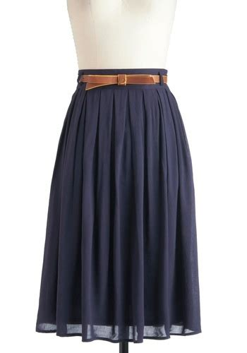 swing dance skirt 140 best images about swing dancing on pinterest