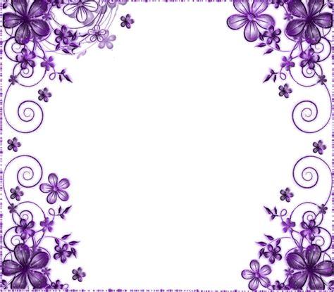 Wedding Letter Borders by Lavender Background Wedding Wedding Invitation Border