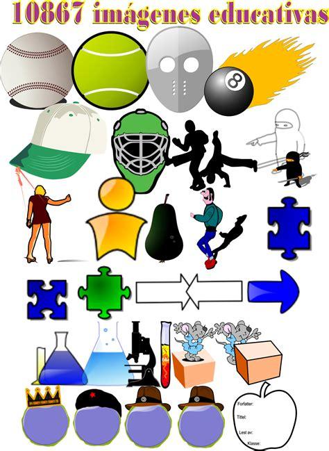 bajar imagenes educativas programa de sostenimiento y mejora de la calidad del
