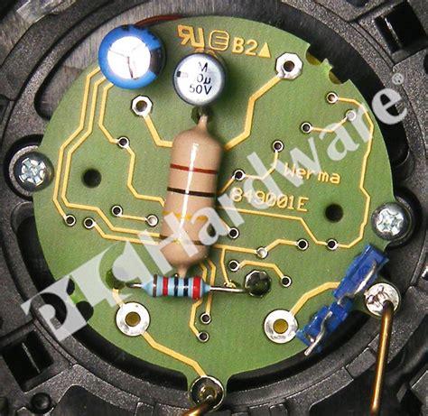 Buzzer Siemens Me45 plc hardware siemens 8wd4420 0fa new surplus open