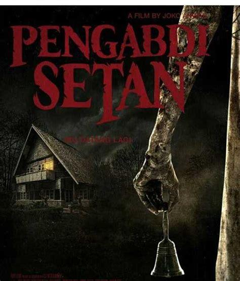 film pengabdi setan bercerita tentang kumpulan respons warga malaysia tentang film quot pengabdi