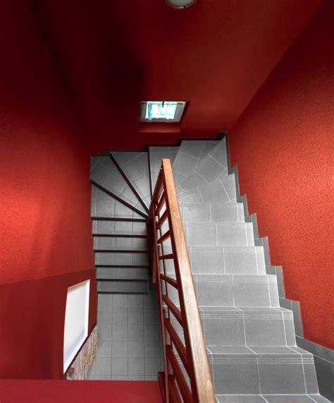 Treppengeländer Handlauf by Treppengel 228 Nder 187 Handlauf Erneuern