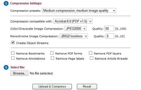 compress pdf jar 48 best images about custom monogram belt buckles on pinterest