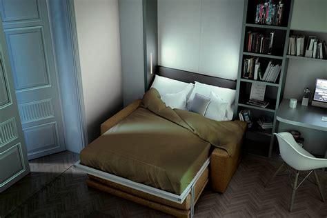 letti a scomparsa una piazza e mezza mobili letto trasformabili ad una piazza e mezzo
