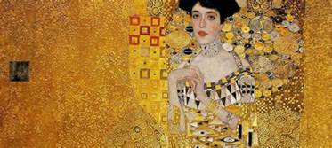 Shop Gustav Klimt Prints