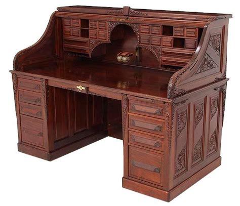 best 25 antique desk ideas on painted desks