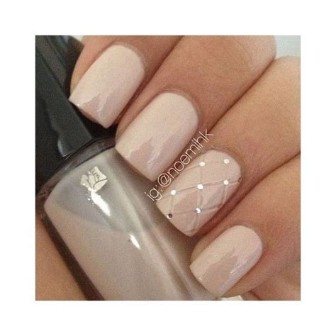 matte colored nails best 25 matte nail colors ideas on matt nails