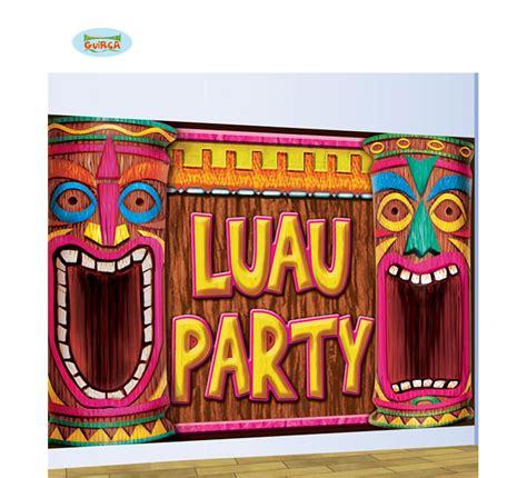 articulos decoracion online baratos art 237 culos de fiesta baratos en la tienda de disfraces