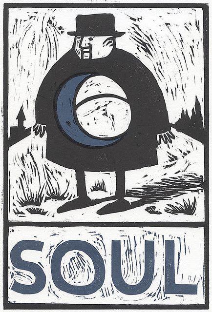 read  httpexmnrmsakb soul  colour  ellis