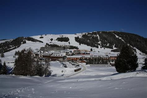 appartamenti alpe di siusi compatsch appartamenti obexer alpe di siusi alpe di siusi