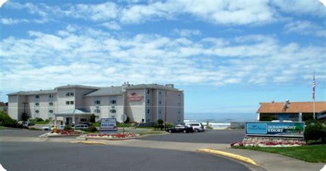 lincoln city oregon hotels casino pin by adrienne reddan on list northwest usa