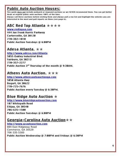 atlanta auction house atlanta auction house house plan 2017