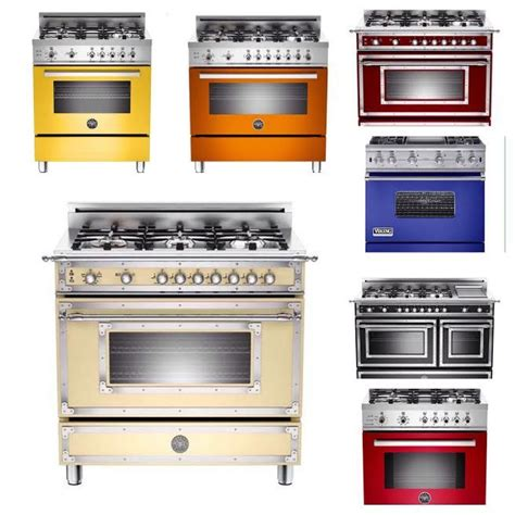 shop kitchen appliances kitchen appliances inspiring pc richards appliance store