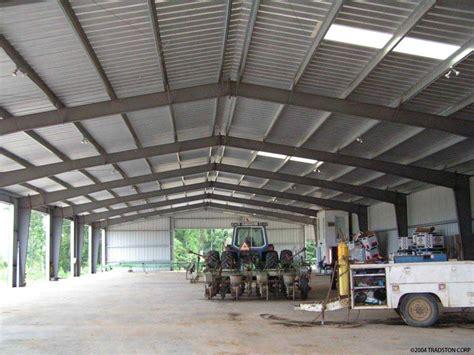 steel farm buildings agricultural metal buildings