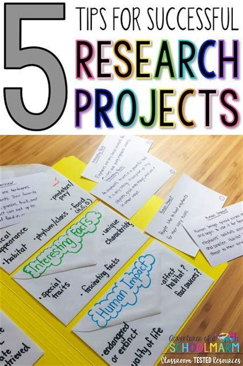 Project Research by 17 Best Images About Writing My Fave On