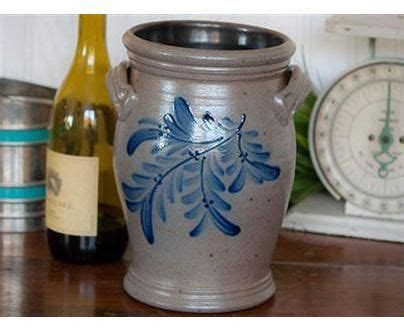 Mug Heaven Handcrafted Pottery - 71 best images about enfriadores de botellas cer 225 micos on