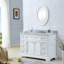 White Vanity Bathroom White Bathroom Vanities Modern Vanity For Bathrooms