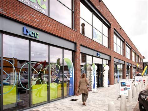 bcc in mediamarkt ziet essent met bcc in zee gaan retailnews nl