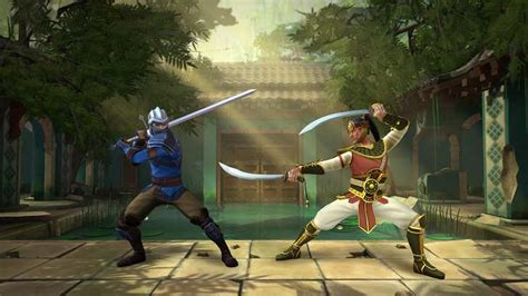 shadow fight 3 apk shadow fight 3 mod apk unlimited money 1 9 2 andropalace