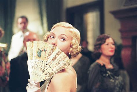 1451014864 lady windermere s fan a play lady windermere s fan which character are you tea in a