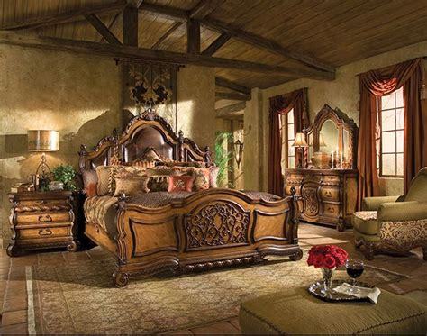 world decor world tuscan decor inspiration